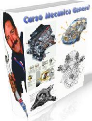 Manuales completos de mecanica general