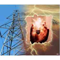 Curso basico electricidad + construye mini aerogenerado