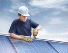 Curso Instalador Energia Solar Termica Fotovoltaica Eolica, Termica,Fotovoltaica, MiniHiraulica, Biomasa, Proyectos