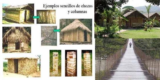 Biblia Del Explorador Construye Chozas Cabañas Puentes