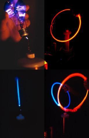 Curso Crea Lamparas Lava Y Plasma Javones Artesanales Videos