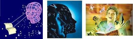 Lectura Veloz + Mente Potenciada + Como Ablar En Publico Mp3
