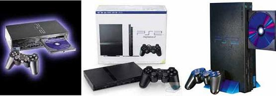 Completo video curso reparaciontotal consola Ps2 playstation