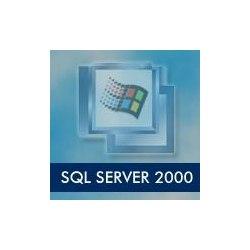 Completo Curso Sql Server + Manuales Y Practicas + Regalos