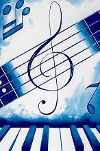 Curso De Teoria Musical Curso De Musica