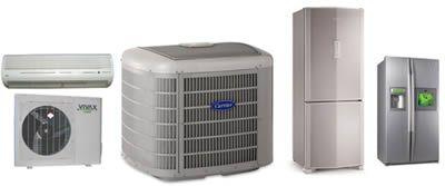 Curso refrigeracion aire acondicionado ventilacion