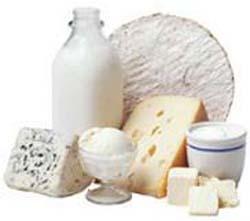 cuida tu sonrisa los beneficios de los productos lacteos Cuida tu Sonrisa, los beneficios de los productos lacteos