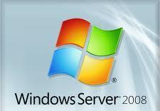Manual de usuario windows 2008