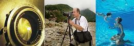 Curso completo de fotografia marcos fondos fotomontajes