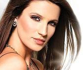 Curso cosmetologia y belleza corte confeccion