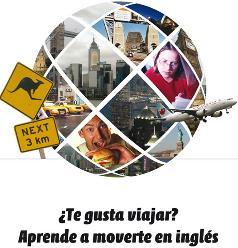 Curso Ingles Completo + Gramatica + Audio + Traducciones