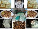 Curso produccion y cultivo de champiñones + recetas con champiñones