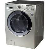 Curso reparacion de lavadoras
